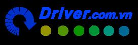 DRIVER.COM.VN