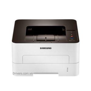 máy in samsungSL-M2825ND