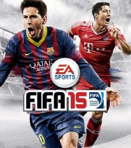 download-game-fifa-2015