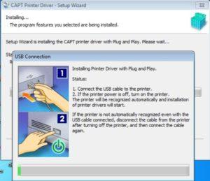 Hình 6: Hướng dẫn tải driver máy in samsung ML-2151N