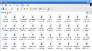 download font go tieng nhat hgrskp