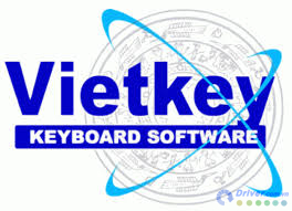 download vietkey 2007