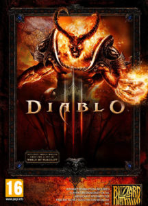 download diablo 3