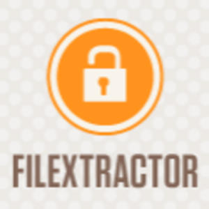 file-extractor