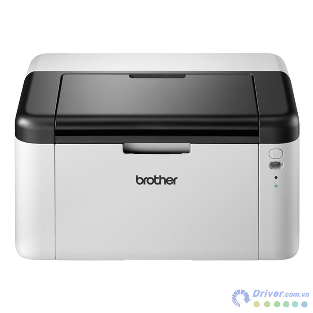 Brother Printer Driver Hl 1201