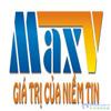 Download phần mềm kế toán MaxV Pro - Mới nhất, miễn phí