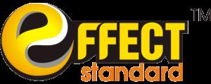 Phần mềm kế toán EFFECT Standard - Ý tưởng hay - Giải pháp tốt