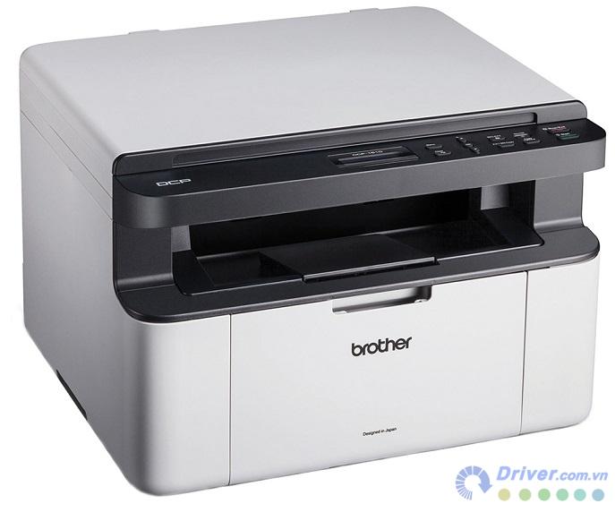 driver 2240 printer download hl brother