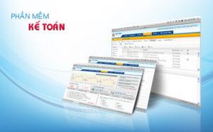 Phần mềm kế toán IIF 2015 - Phiên bản mới - Tải miễn phí 100%