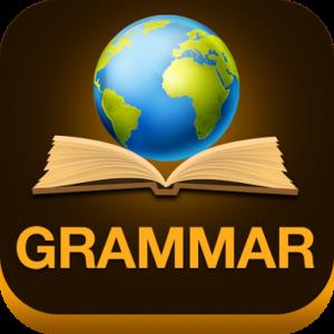 Phần Mềm Học Tiếng Anh Grammar