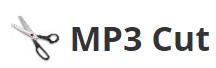 phần mềm cắt nhạc MP3