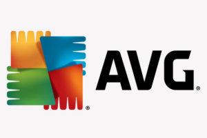 avg-antivirus-free