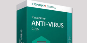 kaspersky-anti-virus-2016-diet-virus