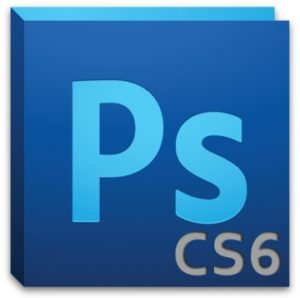 photoshop_cs6_portable