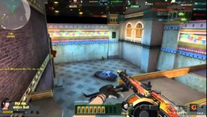 game may tinh online