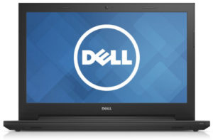 hướng dẫn download driver dell cho laptop