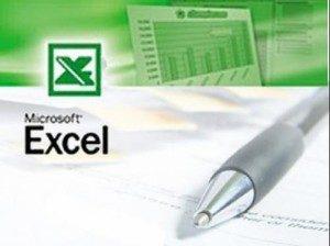 Download Phần mềm kế toán Excel V8 - Phiên bản mới nhất