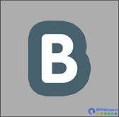 Phần mềm kế toán Biframework Accounting - Download free 100%